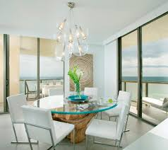 houzz dining room lighting. picture3 houzz dining room lighting z