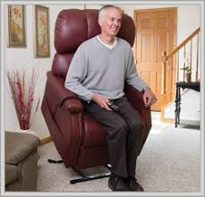 pride mobility lift chairs. Cool And Opulent Lift Chairs Buy Pride Mobility Shermanoaksmedicalcom T