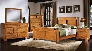 elegant solid oak bedroom sets for sale solid solid wood bedroom furniture for solid wood bedroom brilliant grey wood bedroom furniture set home
