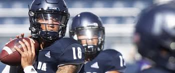 Nevada Football Depth Chart Norvell Takes Henry Off Depth Chart To Focus On Life School