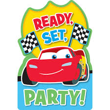 disney cars st birthday clipart clipartfest disney cars party