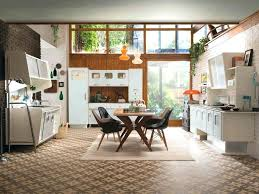gorgeous round kitchen rugs under kitchen table size for decorating with sisal rugs to go round
