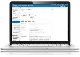 User Profile AppTiled com Unique App Finder Engine Latest Reviews Market  News Essay Z h kUWuGI