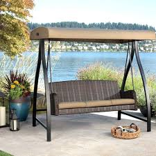 patio swing cover best with canopy ideas only on outdoor regarding porch covers regard to residence