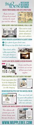Room Design Program 54 Best Interior Design Software Images On Pinterest Interior