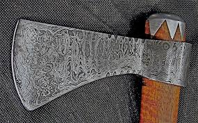 Damascus Steel Patterns Delectable A Basic Overview For Making Your Own Damascus Pattern Knives