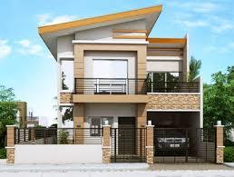 75 model desain rumah minimalis 2 lantai sederhana modern tampak depan merancang desain rumah minimalis memang masih menjadi pilihan yang home desain arsitektur 15 gambar rumah minimalis modern 2 lantai terindah sudah menjadi kebutuhan pokok bagi setiap individu ataupun. Lingkar Warna Desain Rumah Minimalis Modern 2 Lantai 4 Kamar Tidur
