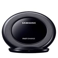 Samsung Wireless Qi Draadloze Oplader Fast Charging Wehkamp