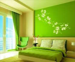 Small Picture Best 25 Green bedroom paint ideas only on Pinterest Pale green