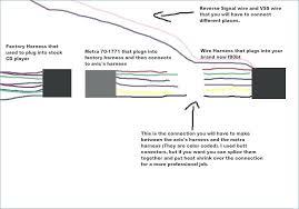 2016 hilux head unit wiring diagram toyota hiace jvc stereo smart diagrams o harness wirin