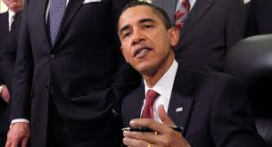 Funny Obama Quotes 100 quotes that haunt President Obama John F Harris and James 56