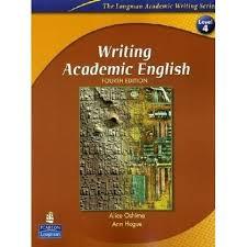 Academic Writing Skills   Student s Book   American English     Academic Writing Course   rd Edition   Study Skills in English Series    Amazon co uk  R R Jordan                 Books
