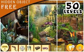 Hidden object games are all about finding things. Amazon Com Hidden Object Game 50 Levels In Shadows Of Darkness Appstore For Android