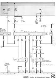 a fan wiring diagram audi wiring diagrams online audi a4 fan wiring diagram audi wiring diagrams online