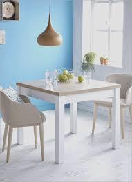 Drehstuhl Esszimmer Modern Wunderbar Design Freischwinger