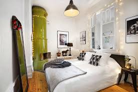 Scandinavian Style How To Dress Up Your Olive Green Fireplace To Cool Dress Up Bedroom Style