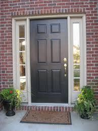 front door lightsFront Door Light Fixtures  istrankanet