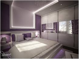 simple master bedroom. Simple Ceiling Design For Master Bedroom Modern False Designs