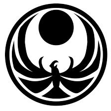Free Skyrim Icon Transparent 324763 | Download Skyrim Icon ...
