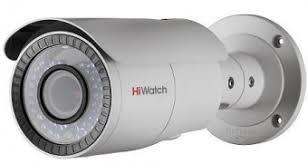 <b>DS</b>-<b>T206</b> (2.8-12 mm) , цена – купить в ТЕКО – HD <b>камеры</b> (<b>AHD</b> ...