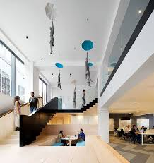 84 best Office Design images on Pinterest Office spaces