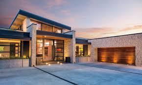 eldorado stone inspiration for stone veneer fireplaces stone facades stone interiors and