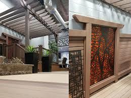 Paul Lafrance Design Toronto Showroom Industry Leading Design Build Team