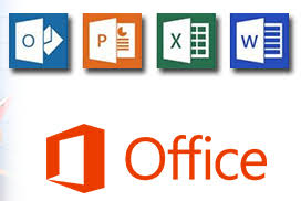 Free Microsoft Office Download South Region Office