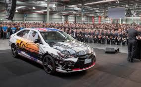 Toyota-Camry-last-Australia-made |
