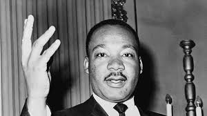 Famous Martin Luther King Quotes Magnificent Famous Martin Luther King Jr Quotes That Will Inspire You