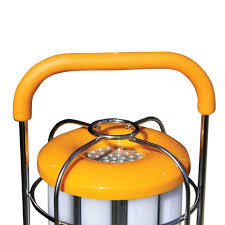 10 Watt Rechargeable Led Work Light Rechargeable Led Work Light 10 Watt 1000 Lumens Magnetic Base