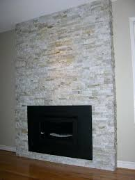 stone tile for fireplace stacked stone tile fireplaces stone tile for fireplace