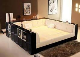 Cheap Full Size Bed Frames Bed Frame King Sized Bed Frame Home Designs  Ideas Bedroom