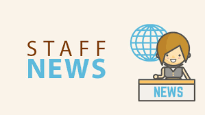 Employee News Nominations Open For Supporting Services Employee Of The Year