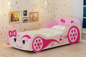 Small Picture Online Kids Furniture India Buy Bedroom Sets Bunk Car Beds