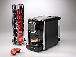 Coffee Day Vending Machine Price New Wakecup Automatic Coffee Machine Coffee Makers for home office