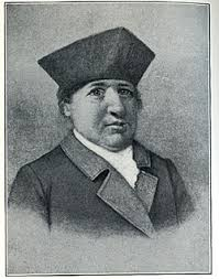 shays rebellion person william shepard image portrait of william shepard