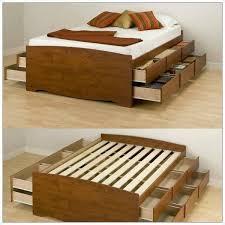 under bed storage furniture. best 25 high bed frame ideas on pinterest industrial black metal and platform under storage furniture