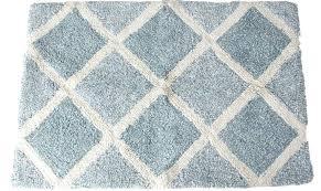 cotton runner rugs oriental rag pink sizes long outdoor blush pale runners rug rugs light large