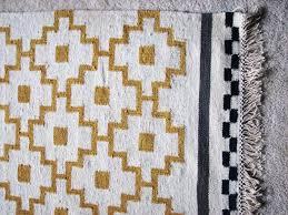 nursery rugs ikea medium size