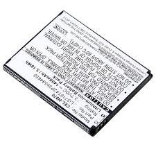 ZTE - V889M Battery