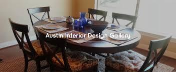 Interior Design Gallery Austin Interior Design Gallery Space Planning In Austin Tx