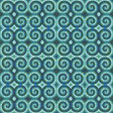 mosaic tile patterns. Exellent Tile To Mosaic Tile Patterns S