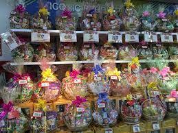 Sôi động thị trường quà Tết tại Đà Nẵng