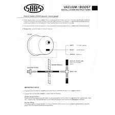 equus fuel gauge wiring diagram sgext52b1 sgtbd52b k10413 saas fuel gauge wiring diagram 2012 impala equus fuel gauge wiring diagram sgext52b1 sgtbd52b k10413 saas gauges for equus fuel gauge wiring diagram