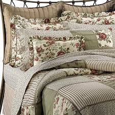 Laura Ashley Duvet Covers - Home Safe & Glenmore Comforter Set By Laura Ashley 100 Cotton Bed Bath Adamdwight.com