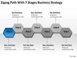 path stages corporate business strategy ppt import export   business strategy ppt import export plan powerpoint slides path 7 stages corporate business strategy ppt import export plan powerpoint slides 1