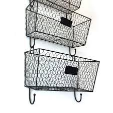 kitchen storage organization 3 tier