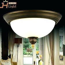 battery operated ceiling light with remote control battery operated ceiling light with remote control