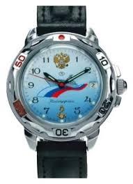 Наручные <b>часы Восток 431619</b> — купить по выгодной цене на ...